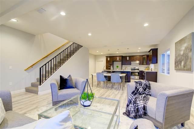 1253 Cypress Ave, Imperial Beach, CA 91932 (#200010813) :: Neuman & Neuman Real Estate Inc.