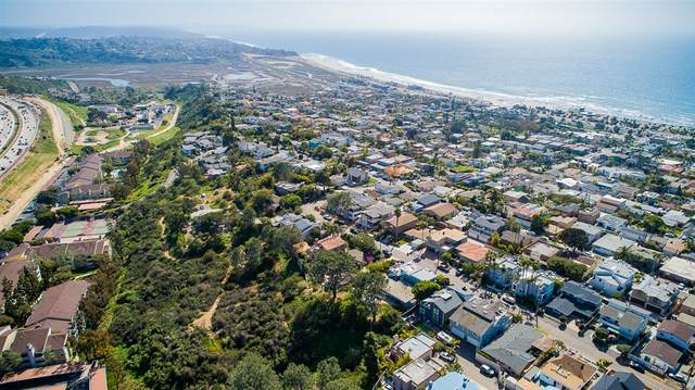 Cardiff By The Sea, CA 92007 :: Neuman & Neuman Real Estate Inc.
