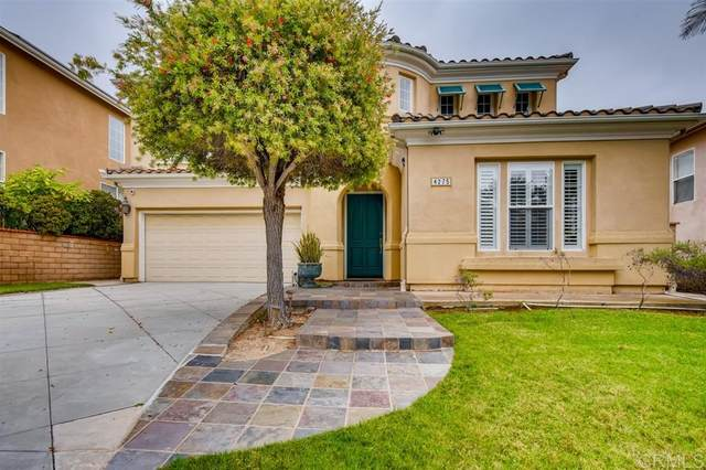 4275 Shorepointe Way, San Diego, CA 92130 (#200011862) :: Wannebo Real Estate Group