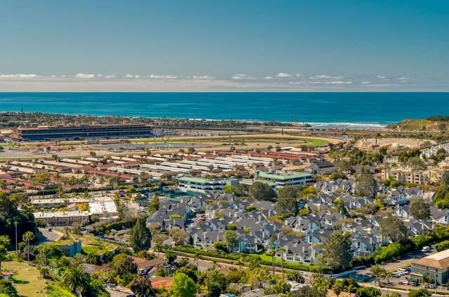 524 Via De La Valle E, Solana Beach, CA 92075 (#200011889) :: Neuman & Neuman Real Estate Inc.