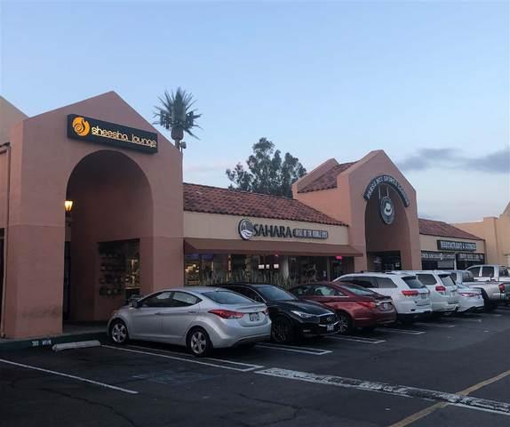 2990 Jamacha Road, El Cajon, CA 92019 (#200012129) :: Neuman & Neuman Real Estate Inc.