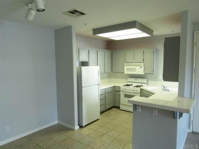 11422 Via Rancho San Diego #82, El Cajon, CA 92019 (#200012459) :: Neuman & Neuman Real Estate Inc.