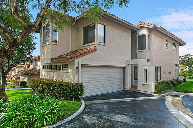 514 San Andres Drive, Solana Beach, CA 92075 (#200012581) :: The Marelly Group | Compass