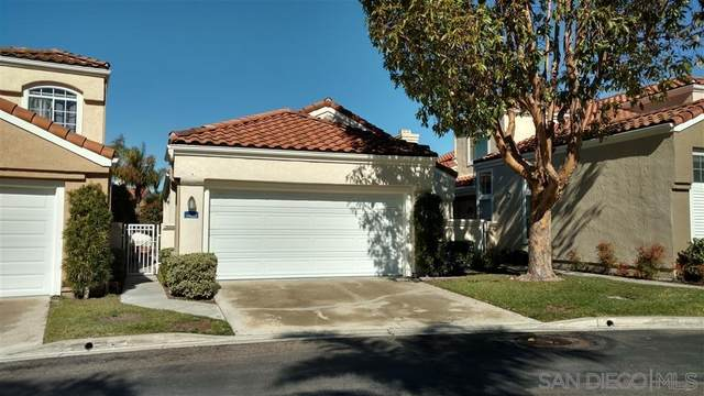 15622 Royal Crown Row, San Diego, CA 92128 (#200012808) :: Compass