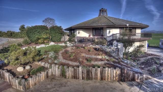 758 Sleeping Indian Rd, Oceanside, CA 92057 (#200012985) :: Neuman & Neuman Real Estate Inc.