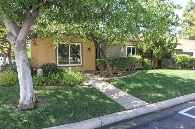 10514 Caminito Pollo, San Diego, CA 92126 (#200013295) :: Farland Realty