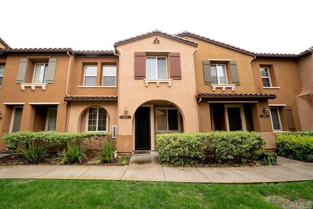 6177 Verda Lane, San Diego, CA 92130 (#200013542) :: Keller Williams - Triolo Realty Group