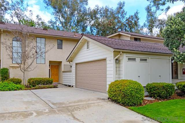 10487 Crosscreek, San Diego, CA 92131 (#200013599) :: Compass