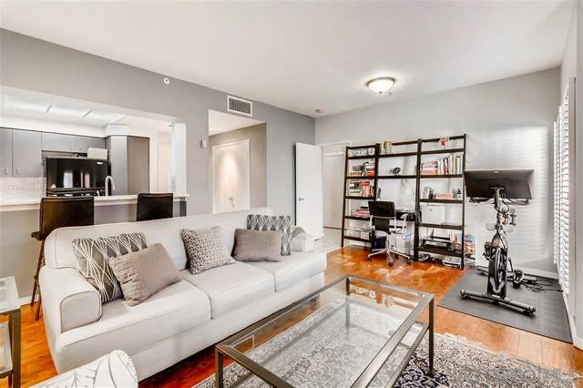 620 State St #214, San Diego, CA 92101 (#200013733) :: The Stein Group
