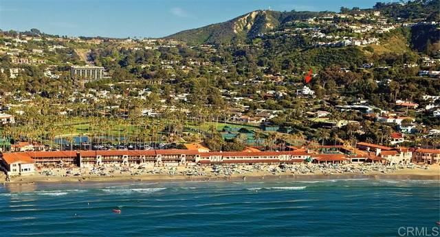 7902 Roseland Dr, La Jolla, CA 92037 (#200013754) :: Whissel Realty