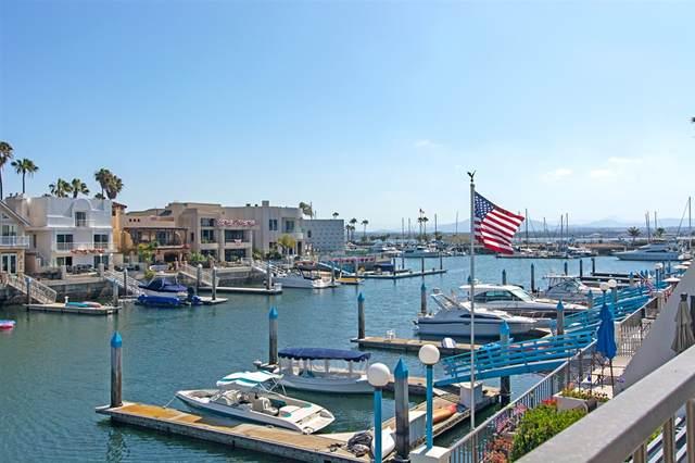 62 Antigua Ct, Coronado, CA 92118 (#200014103) :: Neuman & Neuman Real Estate Inc.