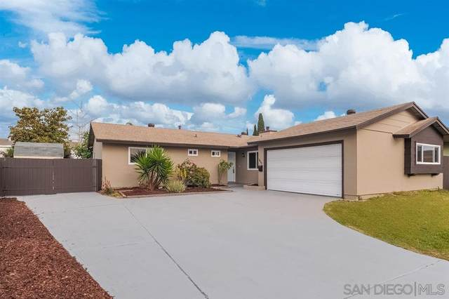 1415 Platano Ct, Chula Vista, CA 91911 (#200014678) :: The Stein Group