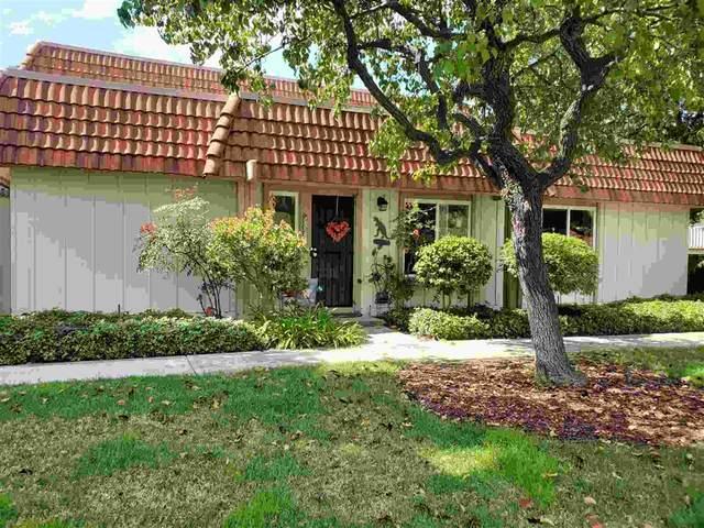 3228 Via De Canto, Carlsbad, CA 92010 (#200014697) :: Keller Williams - Triolo Realty Group