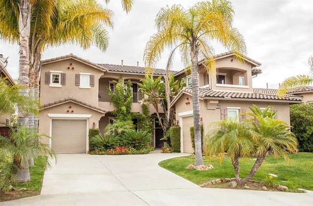 13832 Torrey Bella Ct, San Diego, CA 92129 (#200014703) :: Cay, Carly & Patrick | Keller Williams