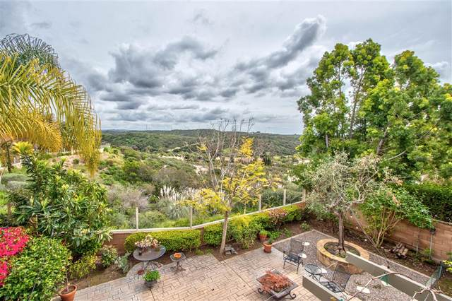 13239 Petunia Way, San Diego, CA 92130 (#200014920) :: Neuman & Neuman Real Estate Inc.