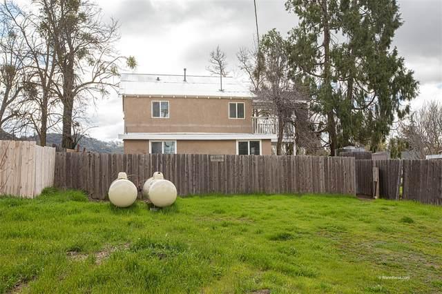 30349 Sr-78, Santa Ysabel, CA 92036 (#200015093) :: Keller Williams - Triolo Realty Group