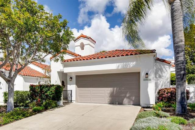 4970 Lamia Way, Oceanside, CA 92056 (#200015145) :: The Stein Group