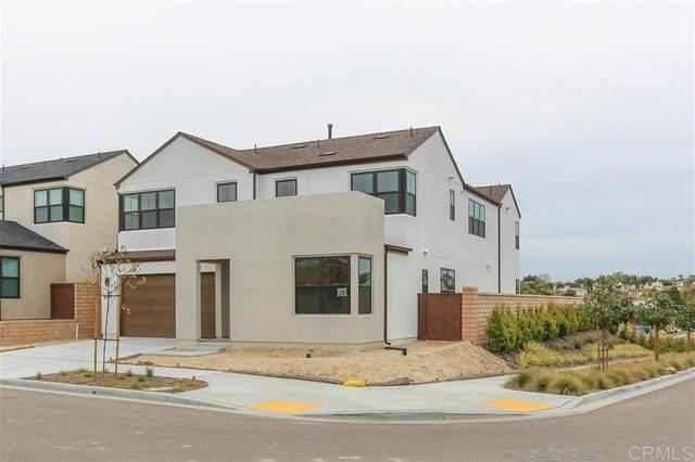 5427 Indigo Sage Drive, San Diego, CA 92130 (#200015322) :: Dannecker & Associates