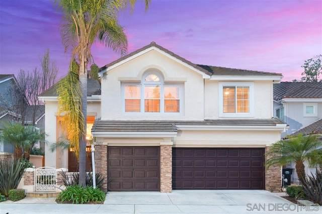 5091 Ruette De Mer, San Diego, CA 92130 (#200015373) :: Neuman & Neuman Real Estate Inc.