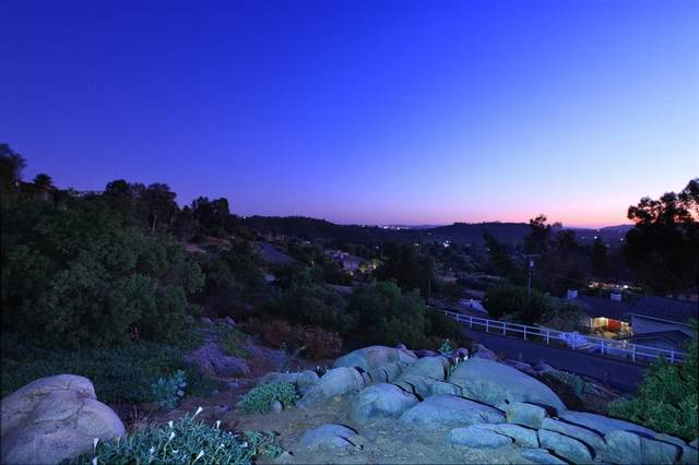 14957 Orchard View Drive, Poway, CA 92064 (#200015414) :: Keller Williams - Triolo Realty Group