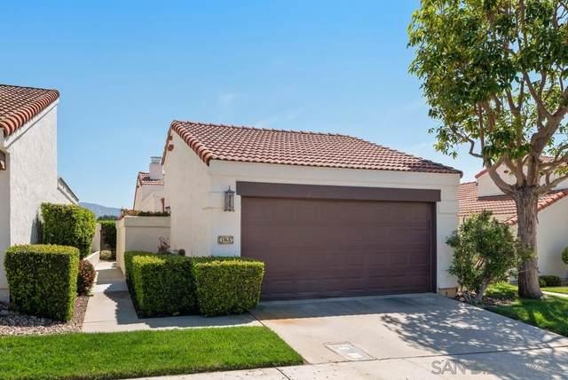 17637 Corte Potosi, San Diego, CA 92128 (#200015558) :: Keller Williams - Triolo Realty Group
