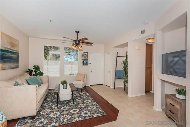 1310 Cassiopeia Ln, San Diego, CA 92154 (#200015644) :: Neuman & Neuman Real Estate Inc.