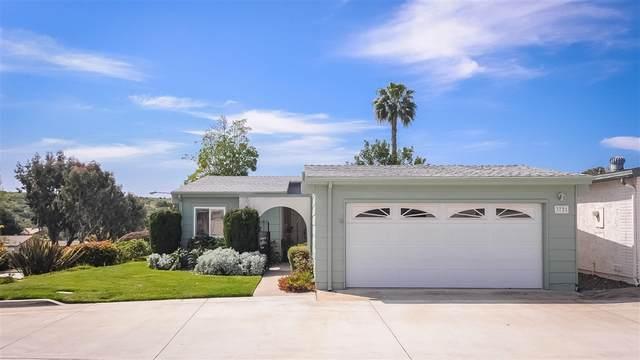 3721 Clove Way, Oceanside, CA 92057 (#200015708) :: Farland Realty