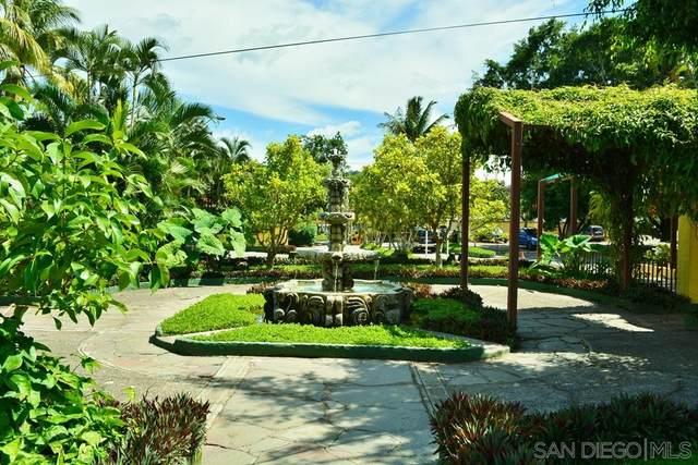Santa Tecla, La Libertad, El Salvador, CA 99999 :: Neuman & Neuman Real Estate Inc.
