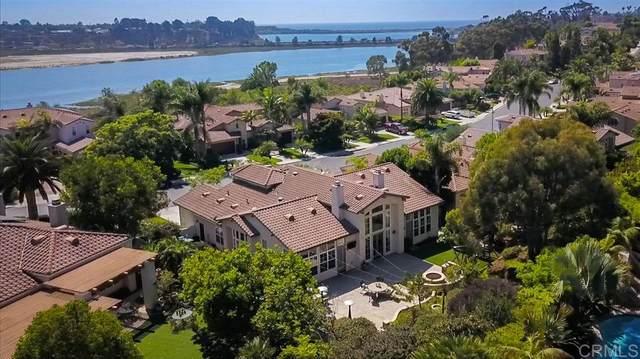 1336 Shorebird, Carlsbad, CA 92011 (#200015813) :: Neuman & Neuman Real Estate Inc.