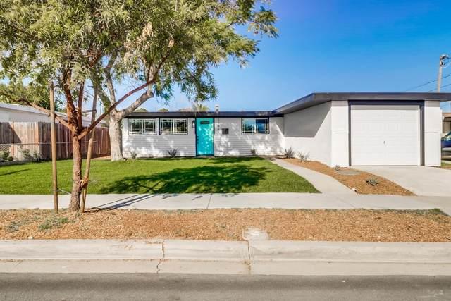 5184 Conrad Ave, San Diego, CA 92117 (#200015818) :: The Stein Group