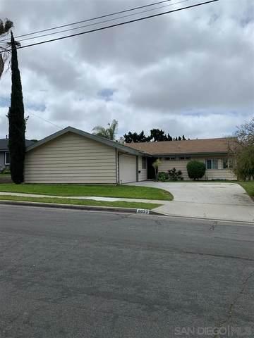 8027 Lake Andrita Ave, San Diego, CA 92119 (#200015825) :: Cane Real Estate