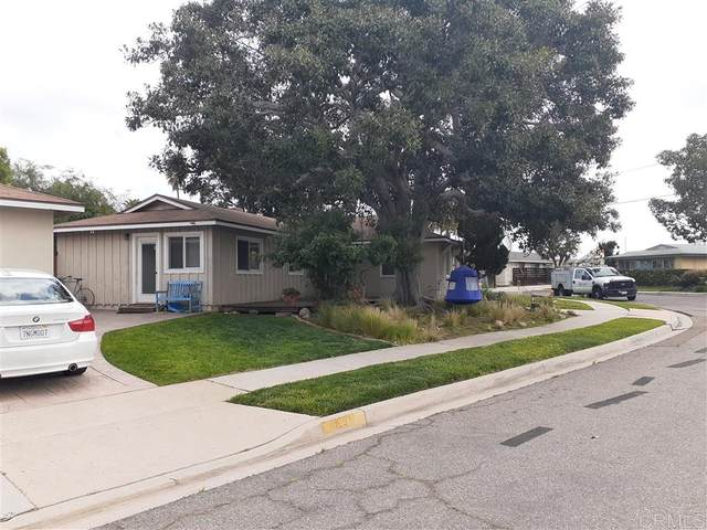 4125 Quapaw, San Diego, CA 92117 (#200016006) :: The Yarbrough Group