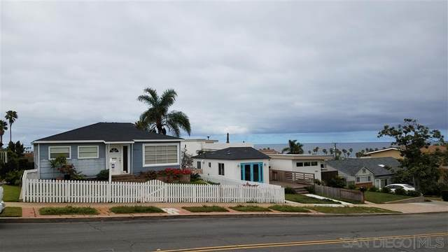 4643 Orchard Avenue, San Diego, CA 92102 (#200016214) :: Cane Real Estate