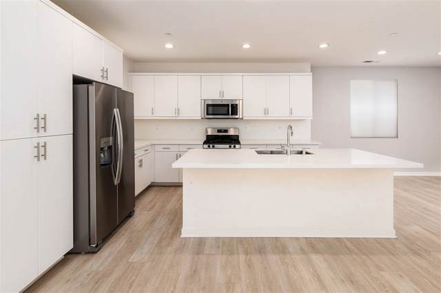 2135 Element Way, Chula Vista, CA 91915 (#200016364) :: Neuman & Neuman Real Estate Inc.
