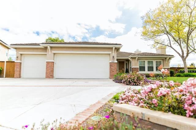 El Cajon, CA 92019 :: Cane Real Estate