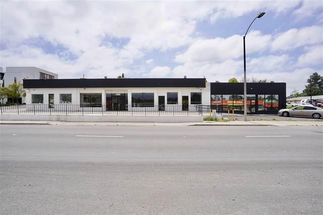 7345 Broadway, Lemon Grove, CA 91945 (#200016493) :: Neuman & Neuman Real Estate Inc.