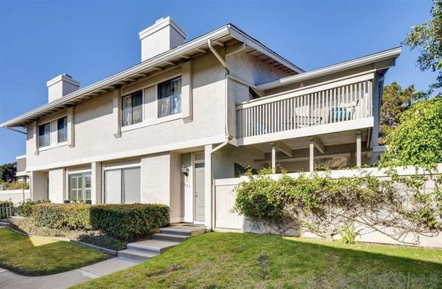7823 Camino Noguera, San Diego, CA 92122 (#200016532) :: The Stein Group