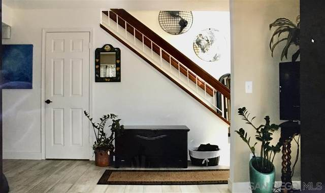 6872 Alderwood Drive, Carlsbad, CA 92011 (#200017181) :: Keller Williams - Triolo Realty Group