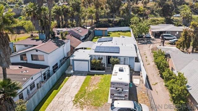 3210 Sweetwater Road, Lemon Grove, CA 91945 (#200017343) :: Neuman & Neuman Real Estate Inc.