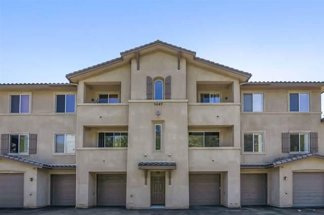 3267 Dehesa Road #71, El Cajon, CA 92019 (#200017492) :: Neuman & Neuman Real Estate Inc.