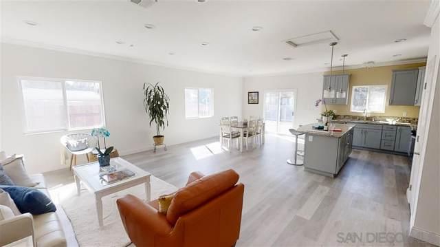 82 J Street, Chula Vista, CA 91910 (#200018526) :: Neuman & Neuman Real Estate Inc.