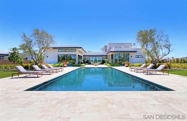 13706 Morning Light Trails Vsf Plan 2 Model Home, San Diego, CA 92130 (#200018620) :: Keller Williams - Triolo Realty Group