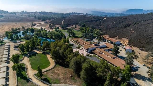 40825 Sierra Maria Rd, Murrieta, CA 92562 (#200019366) :: Neuman & Neuman Real Estate Inc.
