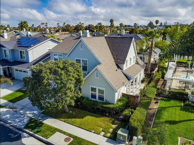 6982 Sweetwater St, Carlsbad, CA 92011 (#200019447) :: Keller Williams - Triolo Realty Group