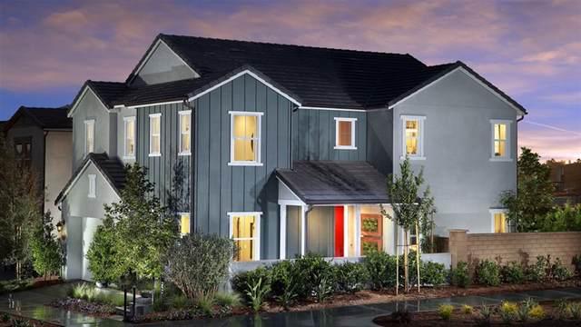 949 Camino Adela, Chula Vista, CA 91913 (#200019890) :: Neuman & Neuman Real Estate Inc.