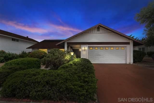 12762 Jardin Rd, San Diego, CA 92128 (#200020252) :: Compass