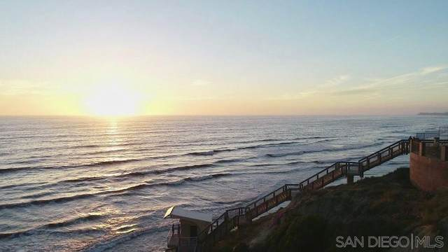 190 Del Mar Shores Ter Unit 12, Solana Beach, CA 92075 (#200021309) :: Keller Williams - Triolo Realty Group