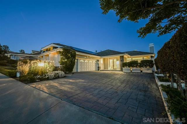 34042 Capistrano By The Sea, Dana Point, CA 92629 (#200021429) :: Neuman & Neuman Real Estate Inc.