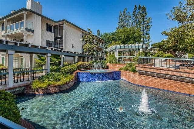 1682 Circa Del Lago A102, San Marcos, CA 92078 (#200021439) :: Neuman & Neuman Real Estate Inc.