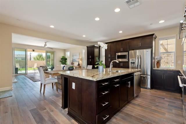 13569 Tierra Vista Circle, San Diego, CA 92130 (#200021678) :: Farland Realty